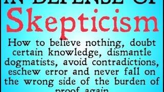 In-Defense-of-Skepticism-attachment