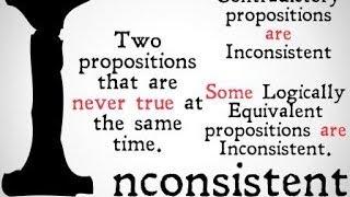 Inconsistent-Propositional-Logic-attachment