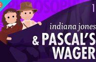 Indiana-Jones-Pascals-Wager-Crash-Course-Philosophy-15-attachment