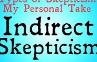 Indirect-Skepticism-attachment
