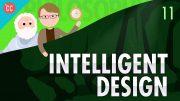 Intelligent-Design-Crash-Course-Philosophy-11-attachment