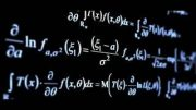 Intro-to-the-Philosophy-of-Mathematics-Ray-Monk-attachment