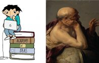 FROM ENGLISH TO GERMAN = philosophy of law