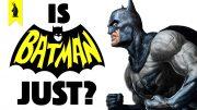 Is-Batman-JUST-8-Bit-Philosophy-attachment