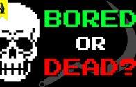 Is-Boredom-Worse-Than-Death-Kierkegaard-8-Bit-Philosophy-attachment