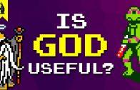 Is-God-Useful-8-Bit-Philosophy-attachment