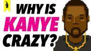 Is-Kanye-West-Even-Human-8-Bit-Philosophy-attachment