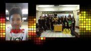 JS-Video-Presentation-IV-St.-Augustine-of-Hippo-Batch-2014-2015-attachment