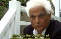 Jacques-Derrida-On-being-attachment