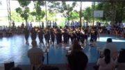 Jazz-Chant-9-St.-Thomas-Aquinas-attachment