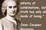 Jean-Jacques-Rousseau-Part-4-attachment