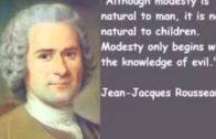 Jean-Jacques-Rousseau-Part-5-attachment