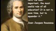 Jean-Jacques-Rousseau-Part-8-attachment