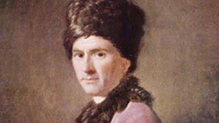 Jean-Jacques-Rousseau-Short-Biography-attachment