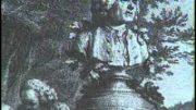 Jean-Jaques-Rosseau-attachment