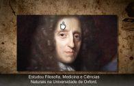 John-Locke-and-Empiricism-Legendado-em-PT-attachment