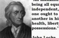 John-Locke-and-Liberalism-attachment