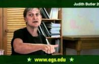 Judith-Butler.-How-To-Read-Kafka.-2011-attachment