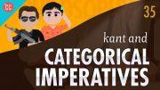 Kant-Categorical-Imperatives-Crash-Course-Philosophy-35-attachment
