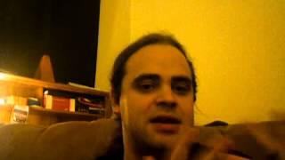 KantRousseauThe-EnlightenmentFaith-attachment