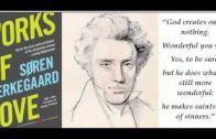 Kierkegaard-Christian-Philosopher-Dr.-R.C.-Sproul-attachment