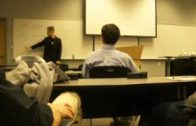 Kierkegaard-and-Batman-lecture-part-1-attachment