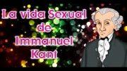La-vida-sexual-de-Immanuel-Kant-Bully-Magnets-attachment