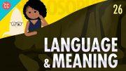 Language-Meaning-Crash-Course-Philosophy-26-attachment