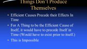 Lecture-on-St.-Thomas-Aquinas-Five-Ways-to-Prove-Gods-Existence-1-of-2-by-Victor-Morawski-attachment