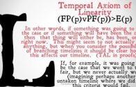 Linear-Temporal-Logic-Lt-attachment