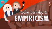Locke-Berkeley-Empiricism-Crash-Course-Philosophy-6-attachment