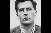 Ludwig-Wittgenstein-with-John-Searle-attachment