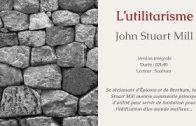 Lutilitarisme-John-Stuart-Mill-livre-audio-attachment