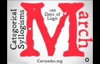 March-100-Days-of-Logic-Categorical-Syllogisms-attachment