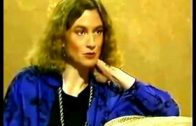 Martha-Nussbaum-on-Aristotle-Full-Version-Video-Quality-Improved-attachment