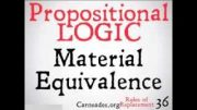Material-Equivalence-attachment