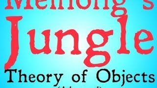 Meinongs-Jungle-Theory-of-Objects-attachment