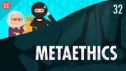 Metaethics-Crash-Course-Philosophy-32-attachment
