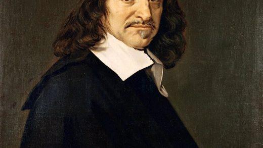 Mini-Biography-Rene-Descartes