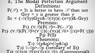 Modal-Perfection-Argument-Proof-attachment
