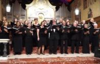Mortals-Angels-St-Augustine-Chamber-Singers-attachment