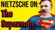 NIETZSCHE-ON-The-Superman-attachment