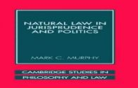 Legal Ethics and Human Dignity Cambridge Studies in Philosophy and Law