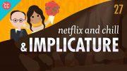 Netflix-Chill-Crash-Course-Philosophy-27-attachment