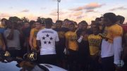 Nike-surprises-St.-Thomas-Aquinas-football-team-with-new-cleats-for-state-title-game-attachment