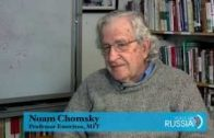 Noam-Chomsky-2014-Anarchism-and-Anarcho-Syndicalism-attachment