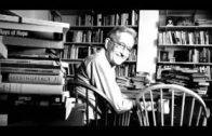 Noam-Chomsky-A-Web-Of-Deceit-1994-attachment