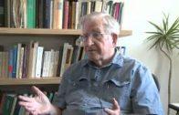 Noam-Chomsky-European-Imperialism-attachment