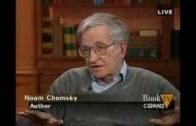 Noam-Chomsky-FULL-C-SPAN-Interview-attachment