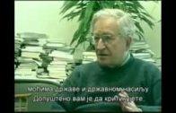 Noam-Chomsky-Mocks-Intellectuals-as-Independent-Minds-attachment